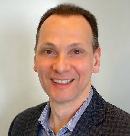 David Dienesch