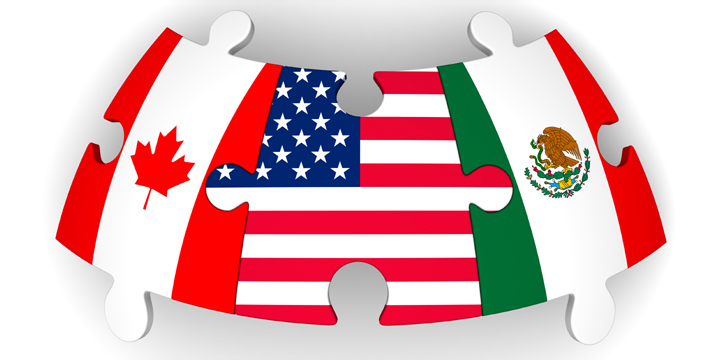 Canada-United States-Mexico Agreement promises new opportunities for Canadian businesses