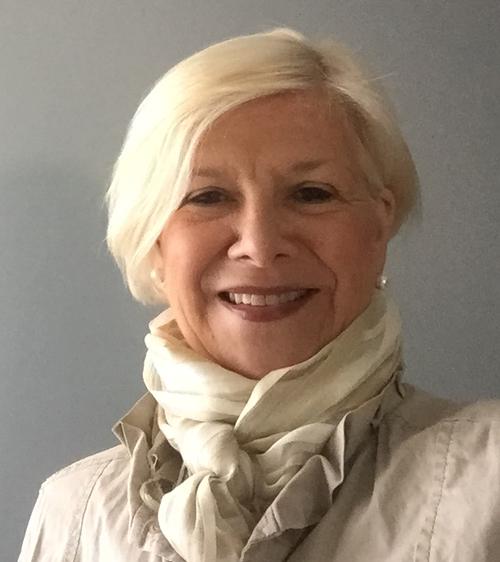 Linda Soltis