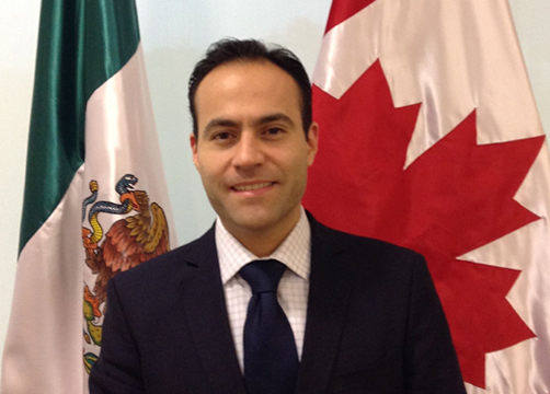 David Valle