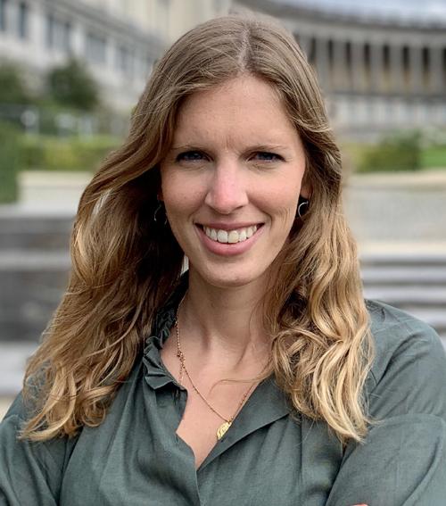Charlotte Moreau