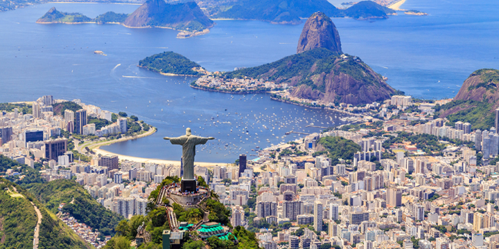 4 tips for accessing opportunities in Brazil's cleantech market