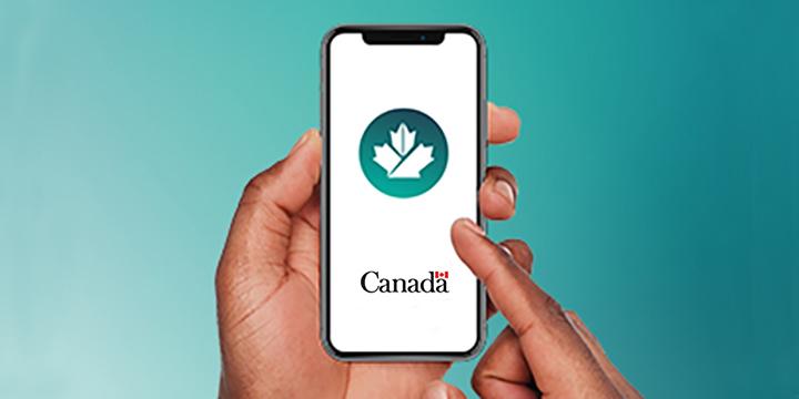 L'Appli Entreprises Canada