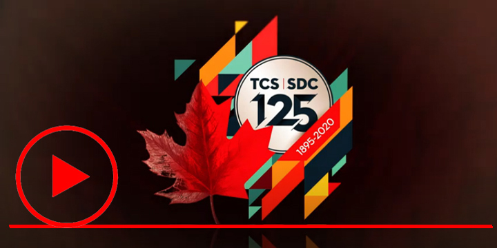 Helping Canadian businesses grow for 125 years