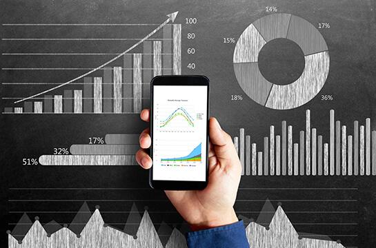 Développer votre stratégie numérique
