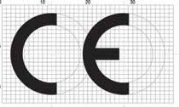 The CE Marking
