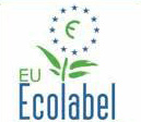 Image showing European Commission Ecolabel logo